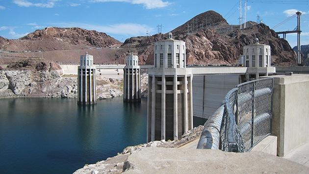 Mitos que deslucen a las energías renovables