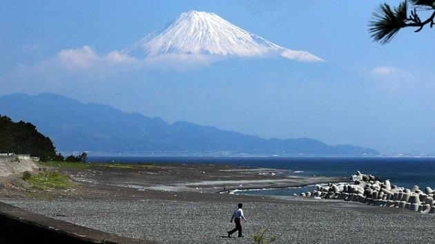 Alerta en Japón: Tokio anuncia que el 60% del territorio estará despoblado en 2050