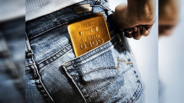 """Las prendas de """"jeans"""" podrían volverse más caras"""