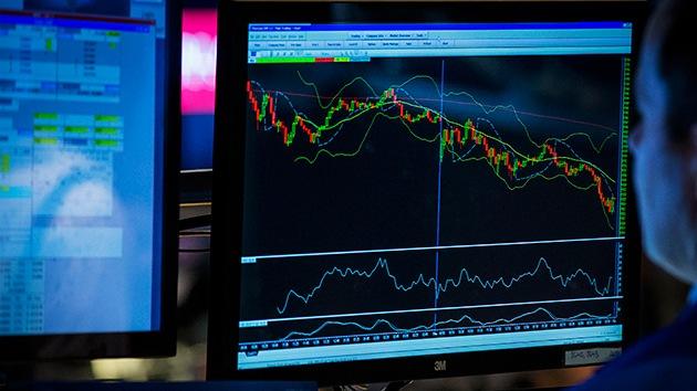 Analistas advierten de una caída del 60% de los mercados bursátiles