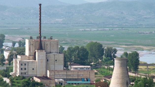 EE.UU.: Reapertura de instalación nuclear norcoreana sería extremadamente alarmante