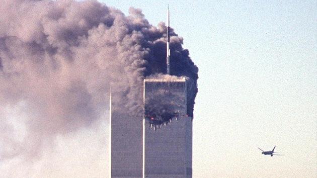 American Airlines y United a juicio por los atentados del 11-S