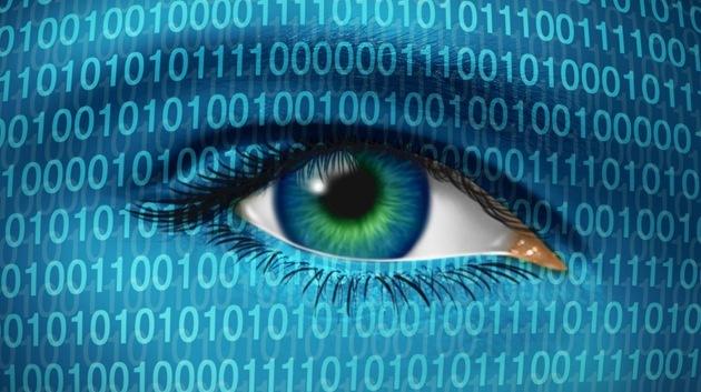 Filtraciones de Snowden: La NSA obtiene millones de direcciones de e-mail a nivel mundial