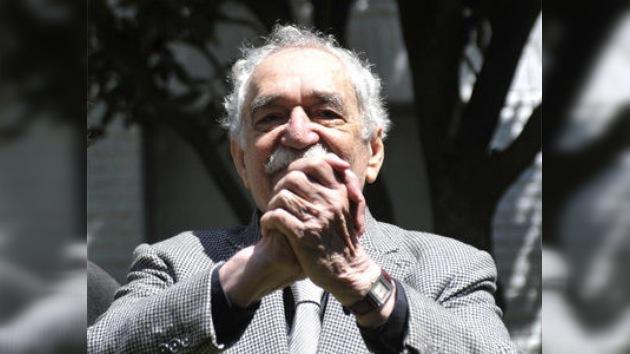 ´Gabo` celebra sus 85 años y otros aniversarios
