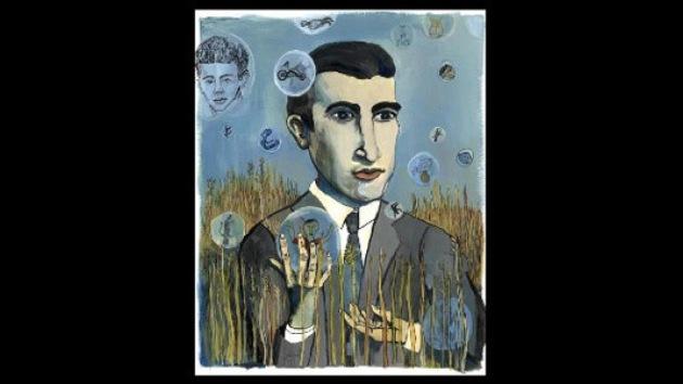 """La """"revolución rusa"""" de Jerome Salinger y sus nuevos libros"""