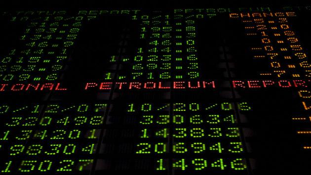 El factor Irán llevaría los precios del petróleo a las nubes