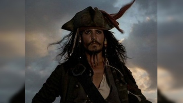 Johnny Depp se convertirá en Pancho Villa para Emir Kusturica