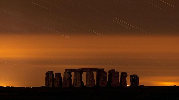 ¿Para qué se construyó Stonehenge? La respuesta podría estar bajo tierra