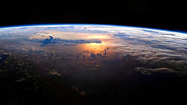 Vida en otros planetas: Parte del agua de los océanos es más antigua que el Sol