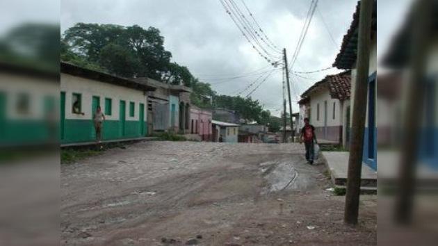 Honduras se retira de la Alianza Bolivariana para las Américas