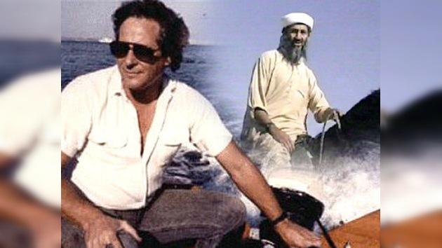Un buceador de EE. UU. buscará el cadáver de Bin Laden en el mar