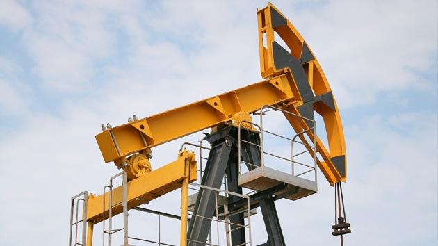 Rusia alcanza un nuevo récord de producción de petróleo