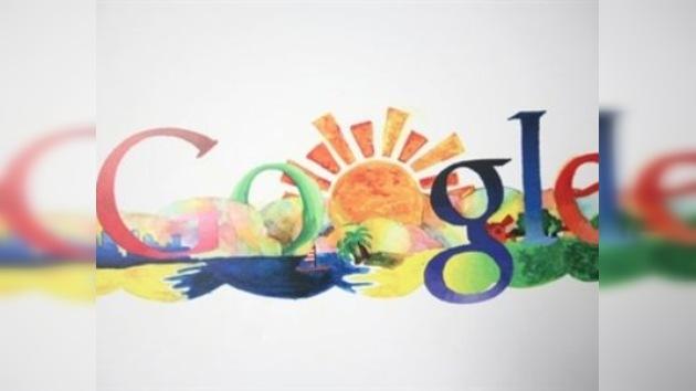 Google incrementa inversiones en energías alternativas