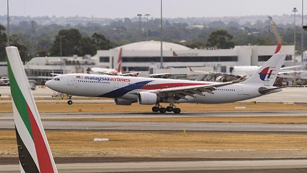 10 preguntas sin respuesta sobre el vuelo MH370 de Malaysia Airlines