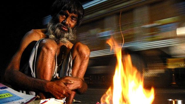 ¿Por qué no desaparecerá el sistema de castas de la India?