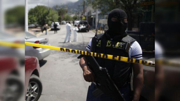 México: muere linchado por sus vecinos cuando intentaba violar a una niña de 4 años