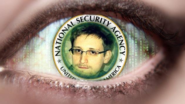 """Advertencia a Snowden: """"EE.UU. tiene muy buena memoria"""""""