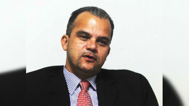 Parlamentarios haitianos rechazaron la candidatura del primer ministro