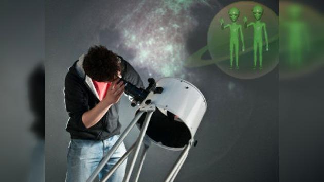 ¿Cuándo recibiremos los primeros mensajes de los extraterrestres?