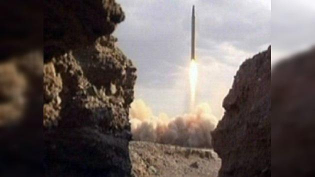Pentágono: Israel podría golpear a Irán en abril