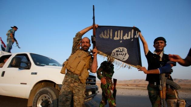 El Estado Islámico decapita a un segundo soldado libanés