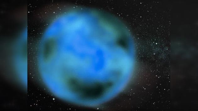 La Vía Láctea contiene miles de planetas 'fugados' de sus sistemas
