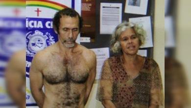 """Horror en Brasil: una secta """"purificaba"""" a mujeres haciendo empanadas con su carne"""