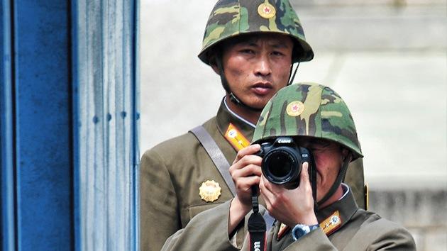 Corea del Norte, decidida a continuar con su programa nuclear