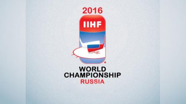 Rusia acogerá el Mundial de Hockey sobre hielo 2016