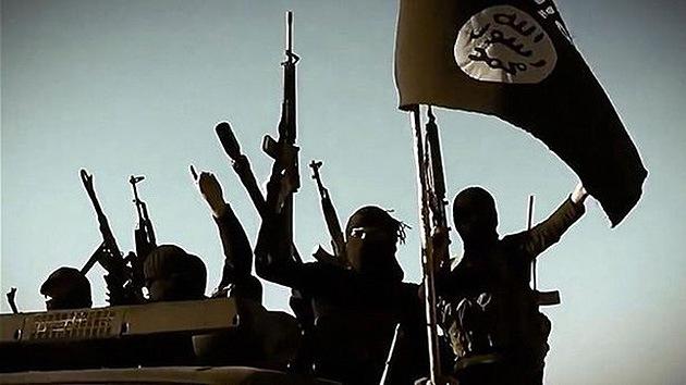 Paso a paso: cómo EE.UU. creó al Estado Islámico