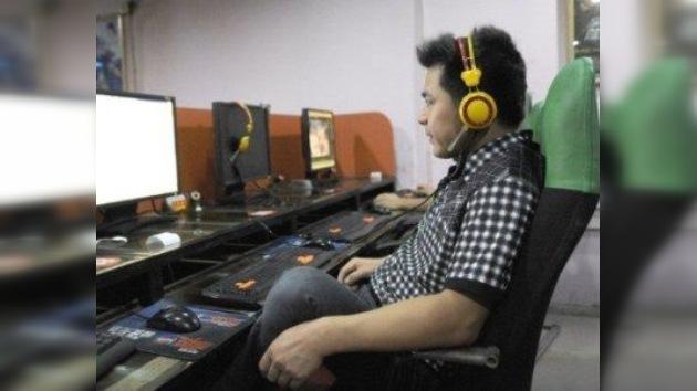 China: ¿mensajes positivos o censura?
