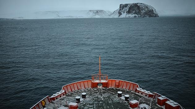 Rusia restaurará sus sistemas aeronáuticos y de defensa antiaérea en el Ártico