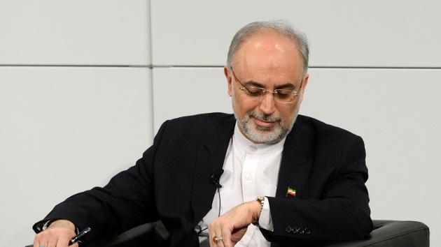 Las negociaciones sobre el programa nuclear iraní están previstas para el 25 de febrero