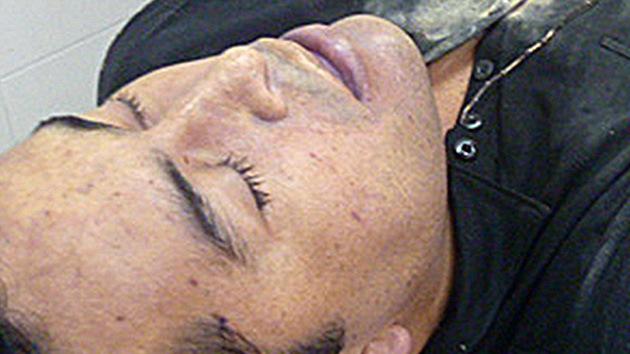 México: Confirman la muerte del líder de Los Zetas y el robo de su cadáver