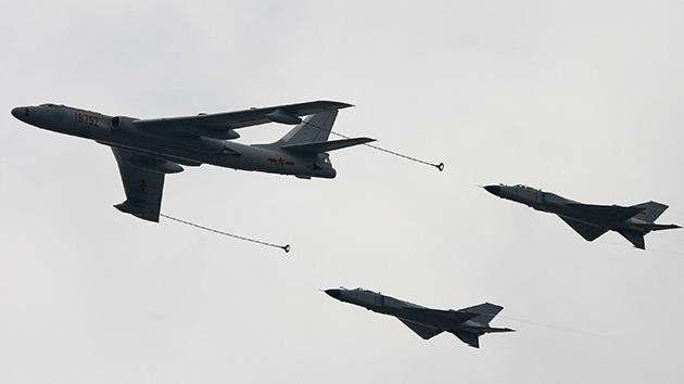 Rusia, Brasil y Sudáfrica cooperarían en producción de armas