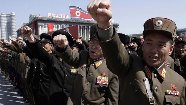 La amenaza de Corea del Norte genera dudas en EE.UU.: ¿Mucho ruido y pocas nueces?