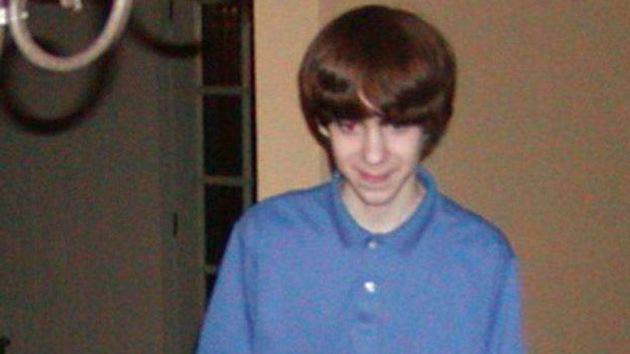 ¿Quién es Adam Lanza, el sospechoso de la masacre en Connecticut?