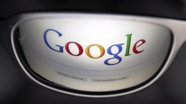 Error en Gmail podría haber expuesto millones de cuentas de correo en el mercado negro