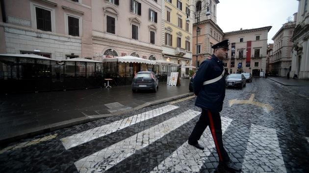 Italia: Abogada estafó a un indigente apropiándose de su indemnización