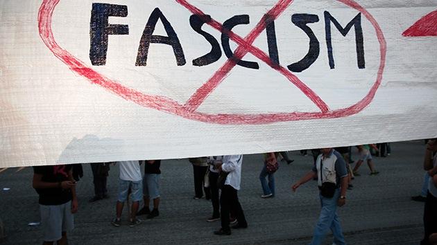 Tres atletas españoles están bajo la lupa por hacer saludo nazi