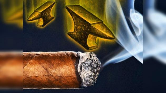 """Ley obligará a tabacaleras de EE. UU. a eliminar la denominación """"light"""""""
