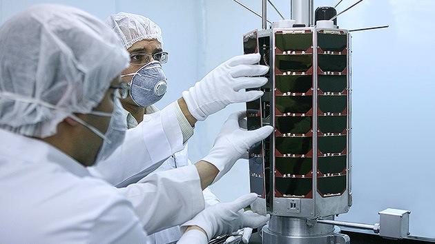Irán sienta en el banquillo a 18 sospechosos por el asesinato de 5 científicos nucleares