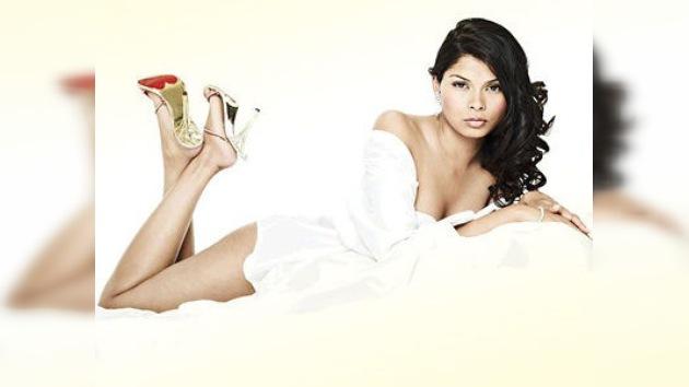 Los zapatos femeninos más caros del mundo