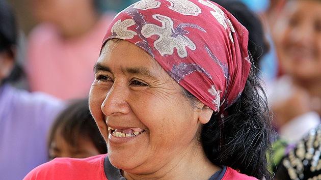 El país más feliz del mundo está en América Latina