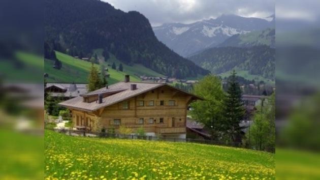 """Suiza decidirá """"pronto"""" sobre la extradición de Polanski"""