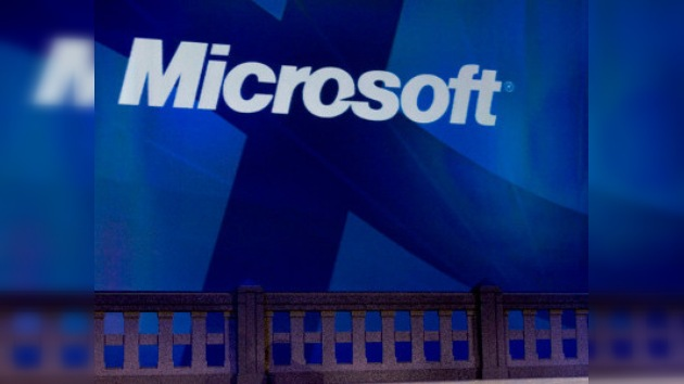 Microsoft distribuirá un parche de emergencia para Internet Explorer