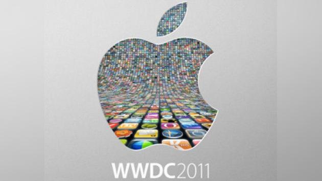 Steve Jobs revelará el servicio de nube iCloud y otras nuevas creaciones de Apple