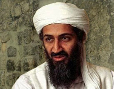 """Pakistán desmiente """"categóricamente"""" la presencia de Bin Laden en el país"""