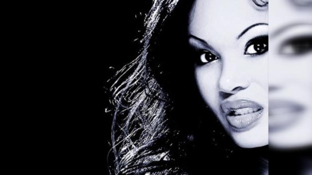 Se busca a 'Black Madam', una cantante de hip hop sospechosa de asesinato