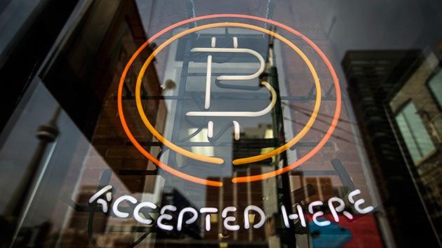 10 curiosidades de la evolución del bitcóin: ¿se puede vivir solo con monedas virtuales?